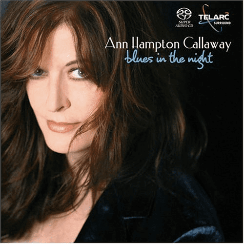 Ann Hampton Callaway Ann Hampton Callaway Tickets 2015 Ann Hampton Callaway