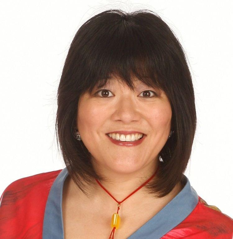Ann Harada Ann Harada The Art Of Getting By 2011 Matt J Horn