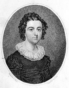 Ann Hasseltine Judson httpsuploadwikimediaorgwikipediaenthumb0