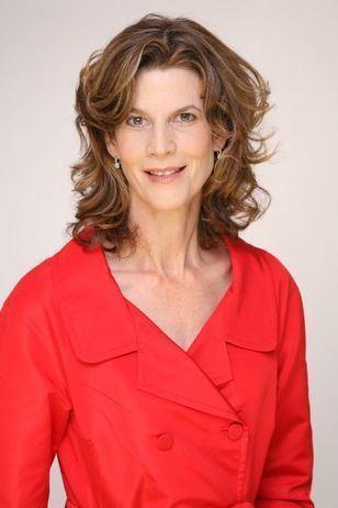 Ann Hearn Ann Hearn Celebrity photos biographies and more
