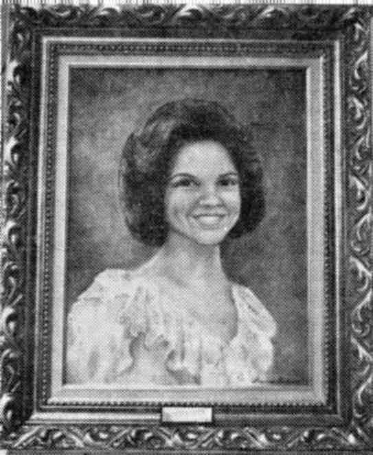 Ann Henderson (politician) Mary Ann Henderson Matthew Arnold Stern