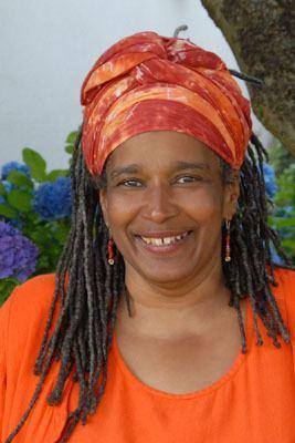 Ann Holmes Redding schemarootorgpeoplereligionchristianprotesta