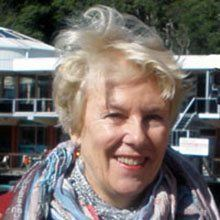 Ann Howard (author) smsaorgauassetsAnnHowardHead220jpg