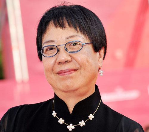 Ann Hui Ann Hui39s The Golden Era to Close Venice Film Festival