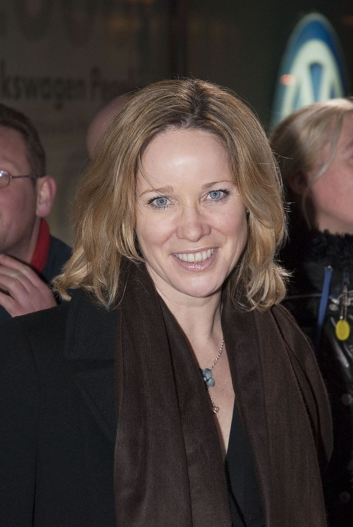 Ann-Kathrin Kramer AnnKathrin Kramer Wikipedia