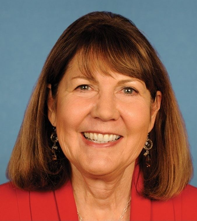 Ann Kirkpatrick Midterm Election Results 2014 Republican Andy Tobin