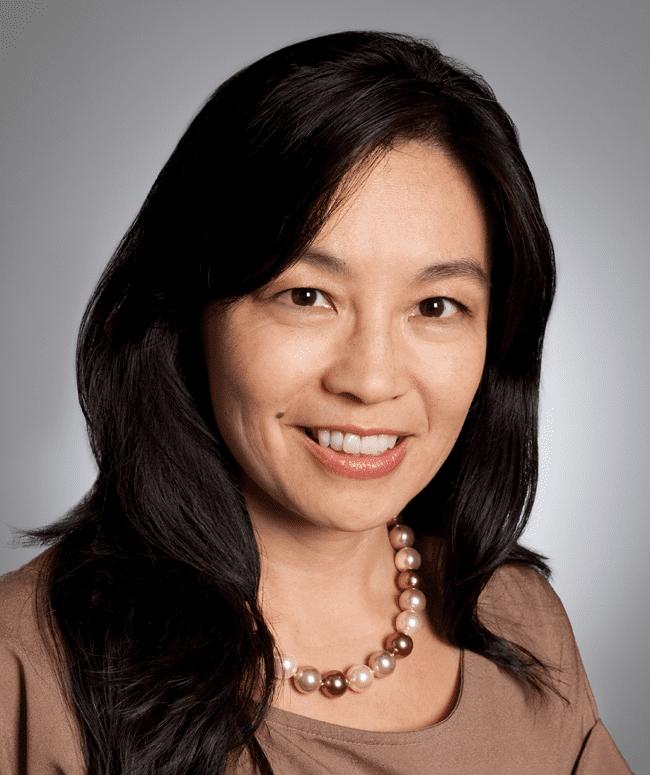 Ann Lee (professor) professorannleecomwpcontentuploads201108Ann