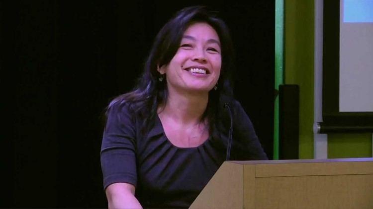 Ann Lee (professor) httpsiytimgcomvioXunISvhddwmaxresdefaultjpg
