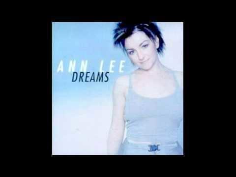 Ann Lee (singer) Ann Lee 2 Times YouTube