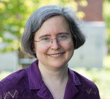 Ann M. Blair httpswwwradcliffeharvardedusitesradcliffe