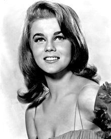 Ann-Margret AnnMargret Wikipedia the free encyclopedia