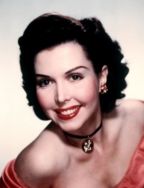 Ann Miller Remembering Ann Miller and the Campbell39soopsHeinz Great