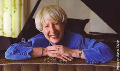 Ann Rachlin Ann Rachlins Classical Music and Stories