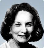 Ann Rinaldi wwwscholasticcomteacherssitesdefaultfilesco