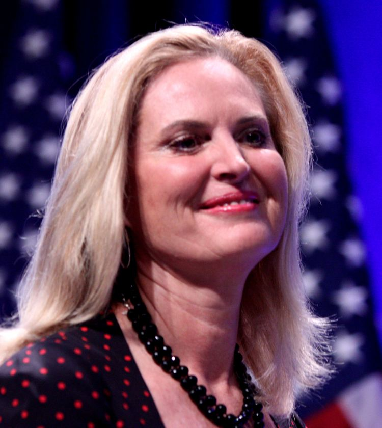 Ann Romney Ann Romney Wikipedia the free encyclopedia