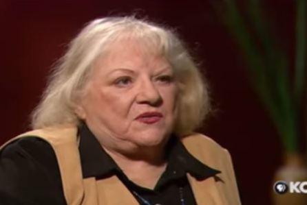 Ann Rule Ann Rule Dies Crime Writer39s Friendship With Ted Bundy
