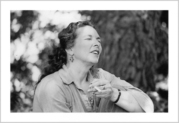 Ann Shulgin Today in psychedelic history 0322 The Psychedelic
