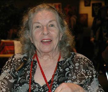 Ann Shulgin The Shulgins Ann amp Sasha