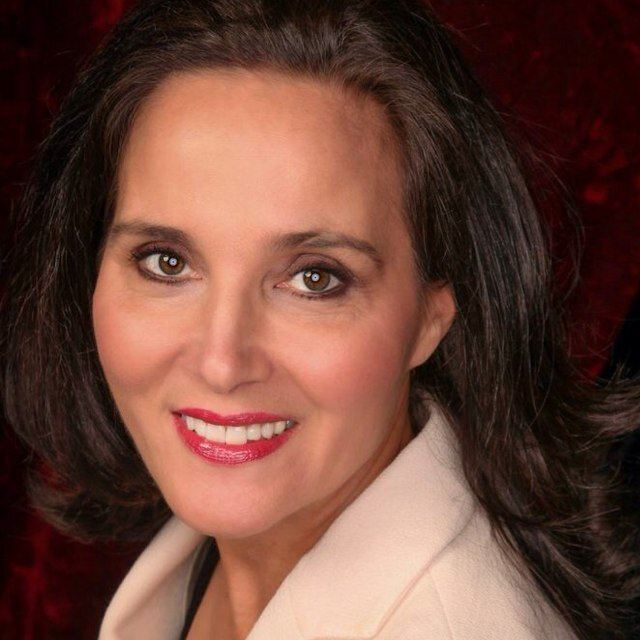 Ann Simmons Ann Simmons AnnSimmons16 Twitter