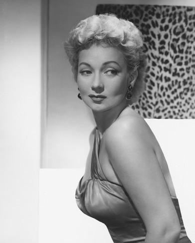 Ann Sothern Quotes by Ann Sothern Like Success