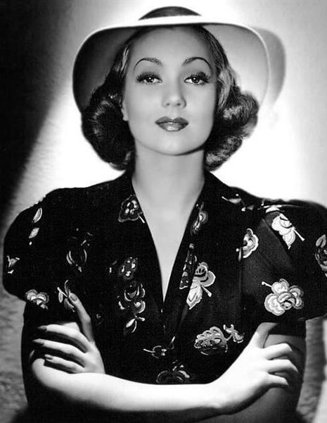 Ann Sothern The Adventures of Maisie Ann Sothern The ROK Classic