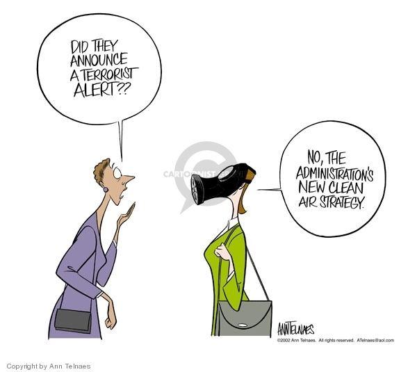 Ann Telnaes Ann Telnaes Editorial Cartoons Plan Comics And Cartoons The