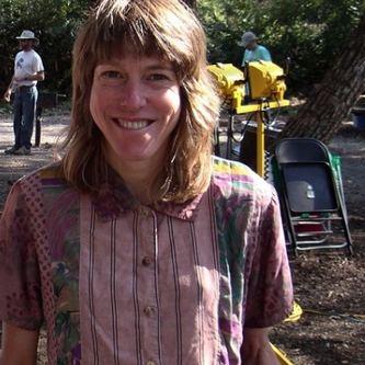 Ann Trason blogtheclymbcomwpcontentuploads201307AnnT
