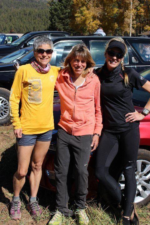Ann Trason Ann Trason Interview UltraRunnerPodcast Ultramarathon