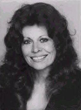 Ann Wedgeworth Ann Wedgeworth born January 21 1934 is an American character