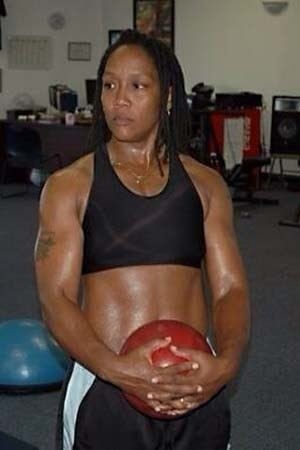 Ann Wolfe Ann Wolfe Id Ronda Rousey up Page 11 Sherdog Forums