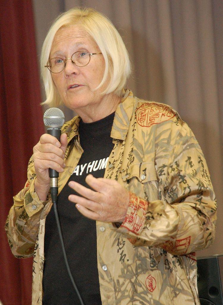 Ann Wright Ann Wright Wikipedia
