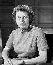 Ann Z. Caracristi httpsuploadwikimediaorgwikipediacommons11