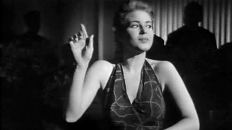 Anna (1951 film) Anna 1951 MUBI