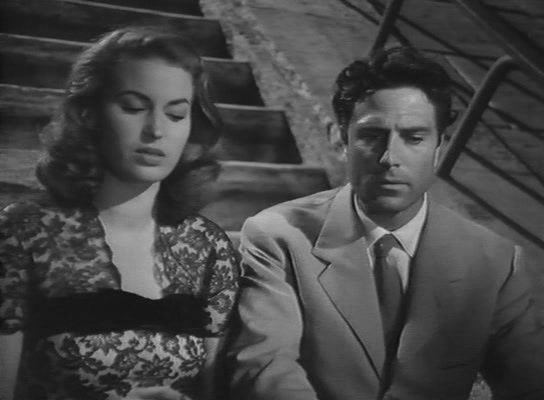 Anna (1951 film) Anna 1951 Alberto Lattuada Silvana Mangano Gaby Morlay Raf