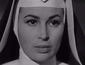 Anna (1951 film) Anna film 1951 Wikipedia