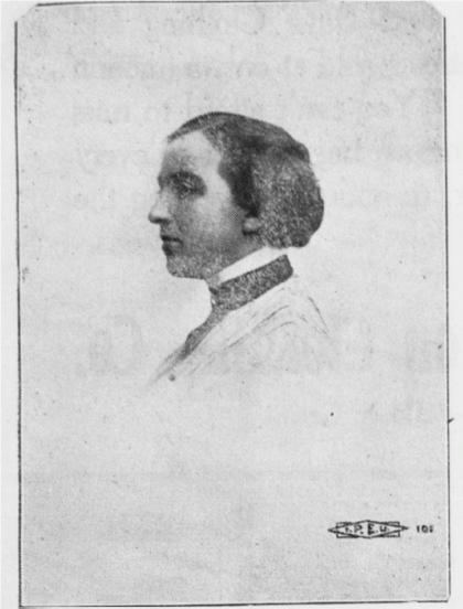 Anna A. Maley