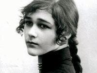 Anna Abrikosova httpsuploadwikimediaorgwikipediacommons11