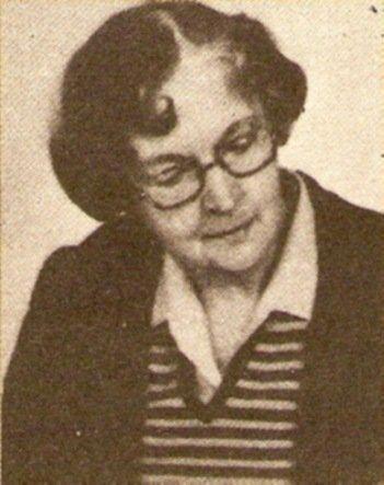 Anna Łajming httpsuploadwikimediaorgwikipediacommons11