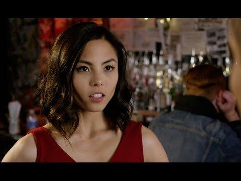 Anna Akana 6 Youtubers Who Have Been In Feature Films Youtuber Review