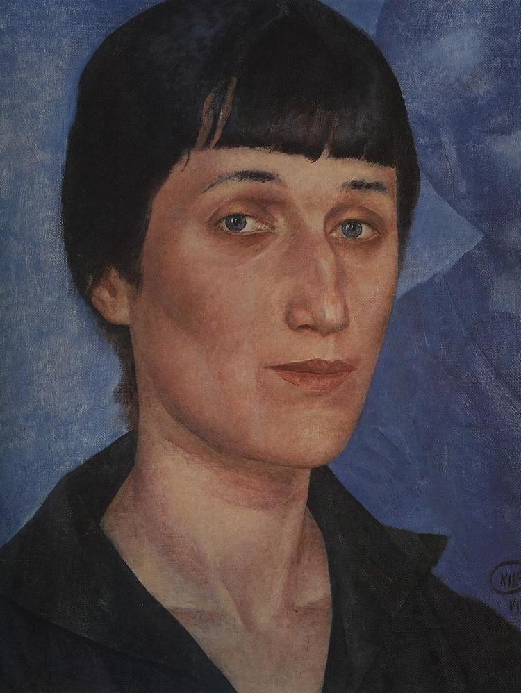 Anna Akhmatova httpsuploadwikimediaorgwikipediacommons88