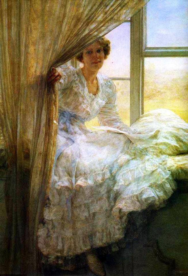 Anna Alma-Tadema 44 best Lawrence AlmaTadema 1836 1912 Anna AlmaTadema 1867