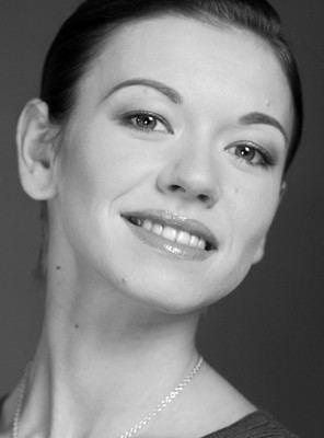 Anna Antonicheva wwwbolshoimoscowcomphotosinfopersondanceran