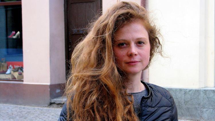 Katarzyna antonowicz nackt anja bram52@