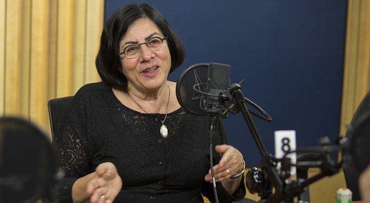 Anna Azari Ambasador Izraela zagroenie iraskie waniejsze od