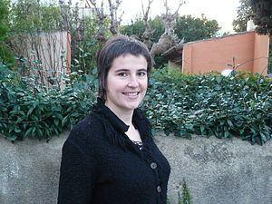 Anna Ballbona i Puig httpsuploadwikimediaorgwikipediacommonsthu