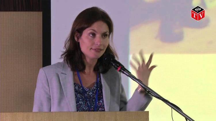 Anna Baltzer BDS HISTORY PHILOSOPHY CHALLENGES SUCCESSES Anna Baltzer