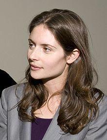 Anna Baltzer httpsuploadwikimediaorgwikipediacommonsthu