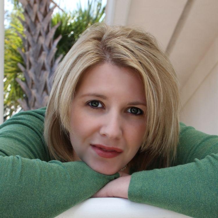 Anna Banks Anna Banks Fierce Reads Gaithersburg Book Festival