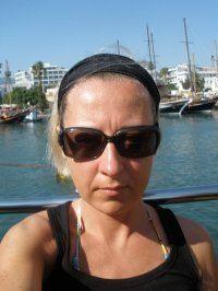 Anna Baranska (climber) httpshimalmanfileswordpresscom201003anna