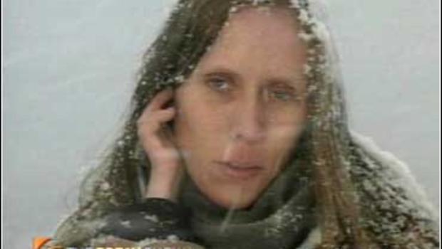 Anna Bagenholm cbsnews2cbsistaticcomhubir20000203c9cbeef